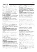 June 2012 - The Diocese of Manchester - Page 6