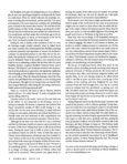 Untitled - Kagyu-muenster.de - Page 7
