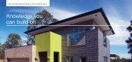 Shareholder Summary for 31-Mar-2012 - CSR