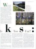 How Far Park - Carmelacanzonieri.com - Page 2