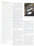 How Far Park - Carmelacanzonieri.com - Page 3
