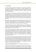 Informe de Competitividad Uruguay - Page 7