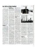 Lai silti ne tikai bankai - Page 2