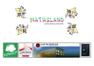 MATHS LAND - LISTE DES GAGNANTS.pdf