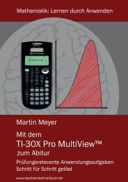 "TI-30X Pro MultiViewâ""¢ - InnoLearn"