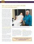 Winter 2012 - Columbus Community Hospital - Page 4