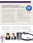 Winter 2012 - Columbus Community Hospital - Page 7