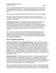 LIBRARY BOARD MEETING MINUTES - Lincoln City Libraries - Page 4