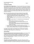 LIBRARY BOARD MEETING MINUTES - Lincoln City Libraries - Page 7