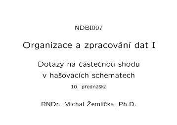 d - KSI