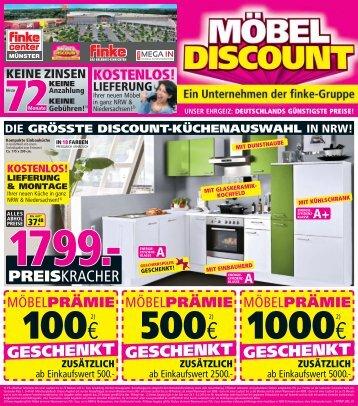 Rieger Discount Teppiche Latest Zo Von Mbel Discount Mnster Schema