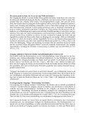 Prof. Dr. Roland Proksch - Bundesinitiative Großeltern - Page 2