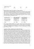 Prof. Dr. Roland Proksch - Bundesinitiative Großeltern - Page 6