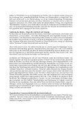 Prof. Dr. Roland Proksch - Bundesinitiative Großeltern - Page 7