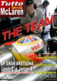075 - Gran Bretagna 2010 (original) - Tuttomclaren.it