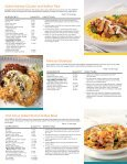 There's flavor in every grain. INFUSED RICE - Mars Foodservices - Page 5