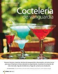 de vanguardia - Catering.com.co