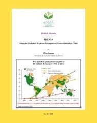 2003 – PDF - CIB
