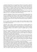 GUVERNARE CUN SA LIMBA - Sotziu Limba Sarda - Page 2