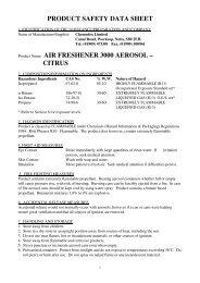 AIR FRESHENER 3000 CITRUS ASOL.pdf