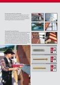 fischer Lochziegel-Befestigungen - Seite 5