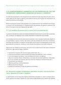 Consultar - TCM-UGT - Page 7
