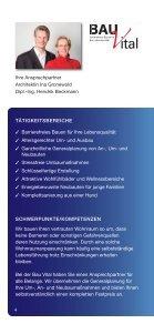 Barrierefreies Wohnen - Barrierefrei-Elmshorn.de - Seite 4
