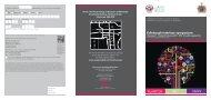 Edinburgh interface symposium - Society for Cardiothoracic Surgery