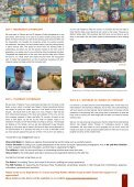 Issue 13 - Rome International School - Page 7
