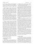 Resistive transition and upper critical field in underdoped ... - Page 2