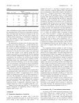 Resistive transition and upper critical field in underdoped ... - Page 4