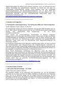 NEWSLETTER ZUR EINBÜRGERUNG Nr. 06/04/2010 vom 22.06 ... - Page 2