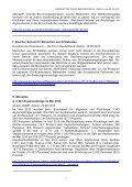 NEWSLETTER ZUR EINBÜRGERUNG Nr. 06/04/2010 vom 22.06 ... - Page 4