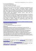 NEWSLETTER ZUR EINBÜRGERUNG Nr. 06/04/2010 vom 22.06 ... - Page 5