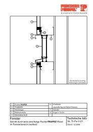 FischerTRAPEZ einschalig ungedämmte Metallwände 12.2006.pdf