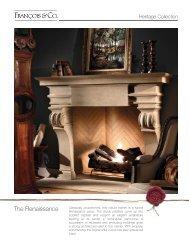 The Renaissance - Francois & Co