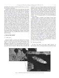 To download the article (PDF) - Chaire de recherche industrielle ... - Page 2