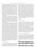 To download the article (PDF) - Chaire de recherche industrielle ... - Page 3