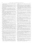 To download the article (PDF) - Chaire de recherche industrielle ... - Page 7