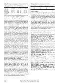 Teneur en lipides du muscle et adiposité des carcasses en races ... - Page 4
