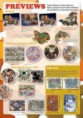 Jigfest 2009 - Jigsaw Puzzles - Page 3