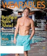 Wearables Magazine