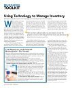 Wearables Magazine - Page 2