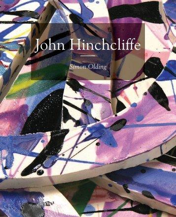 John Hinchcliffe
