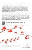 2012 collection - Bruna Biagioni Comunicazione - Page 2