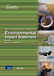 Environmental - Mayo County Council