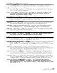 LANDON T. HUFFMAN - Sport Research Consortium - Page 2