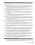 LANDON T. HUFFMAN - Sport Research Consortium - Page 3
