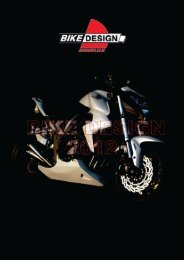 download - Bike Design Specials