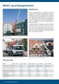 Tekniske data - HAKI - Page 2